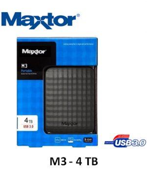 maxtor-m3-4tb