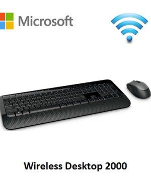 microsoft-2000