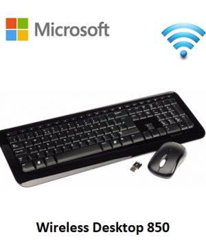 microsoft-850