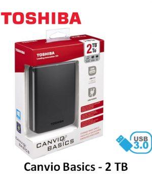 toshiba-canvio-basics-2tb