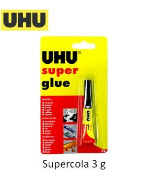 uhu-3g