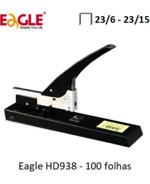 eagle-938