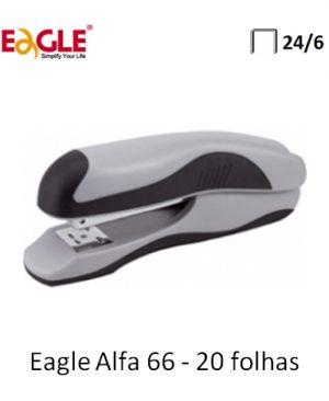 eagle-alfa-66