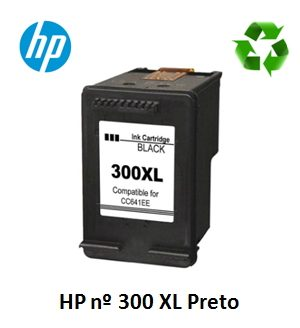 hp-300xlbk-comp