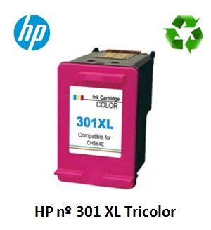 hp-301xlcol-comp