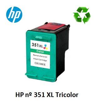 hp-351xl-comp