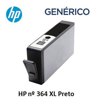 hp-364xlbk-comp