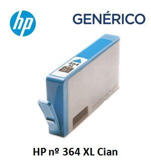 hp-364xlc-comp