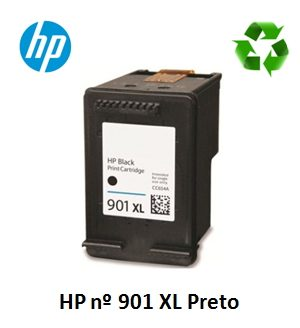 hp-901xlbk-comp