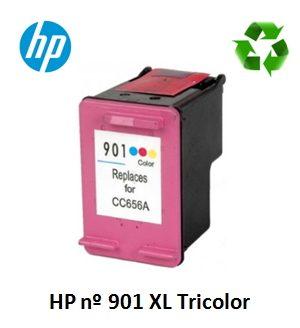 hp-901xlcol-comp