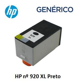 hp-920xlbk-comp