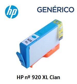 hp-920xlc-comp