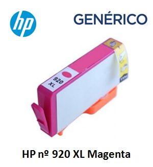 hp-920xlm-comp