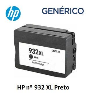 hp-932xlbk-comp