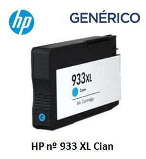 hp-933xlc-comp