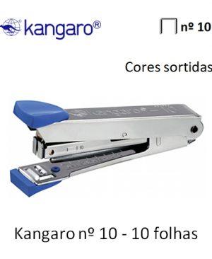 kangaro-n10