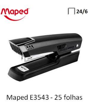maped-e3543