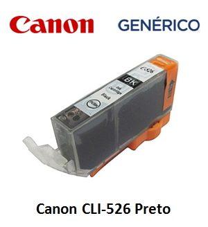 canon-cli-526bk-comp