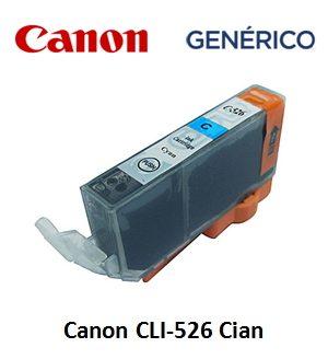 canon-cli-526c-comp