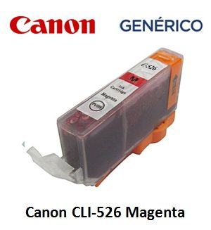 canon-cli-526m-comp