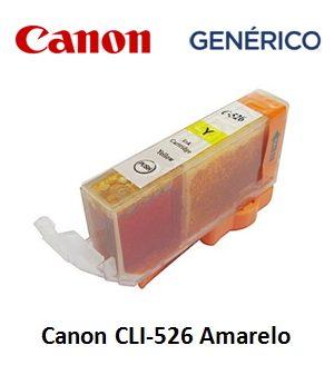 canon-cli-526y-comp