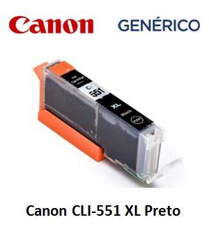 canon-cli-551bk-comp