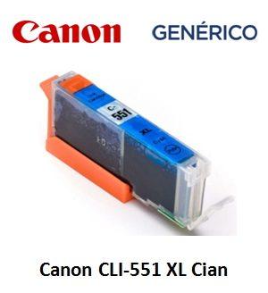 canon-cli-551c-comp