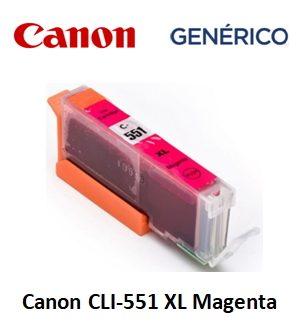 canon-cli-551m-comp