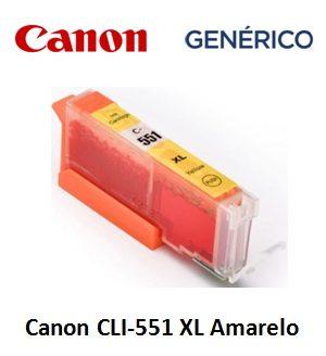 canon-cli-551y-comp