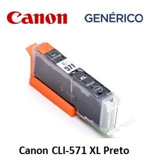 canon-cli-571bk-comp