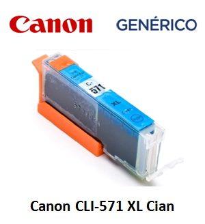 canon-cli-571c-comp