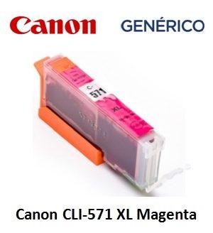 canon-cli-571m-comp
