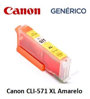 canon-cli-571y-comp