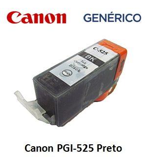 canon-pgi-525-comp