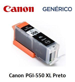 canon-pgi-550-comp