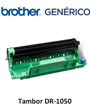 dr-1050-comp