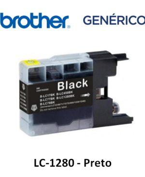 lc-1280-bk-comp
