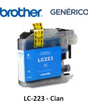 lc-223-c-comp