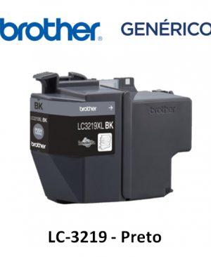 lc-3219-bk-comp