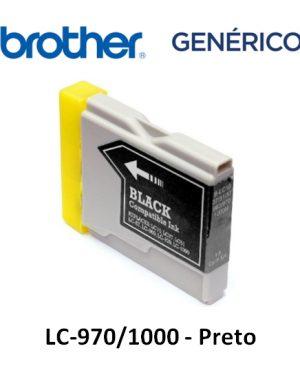 lc-970-bk-comp