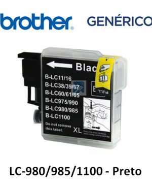 lc-985-bk-comp