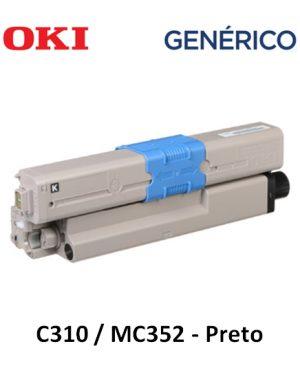 oki-c310-bk-comp