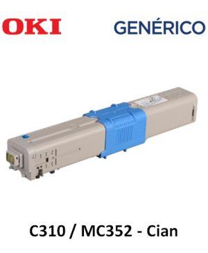 oki-c310-c-comp