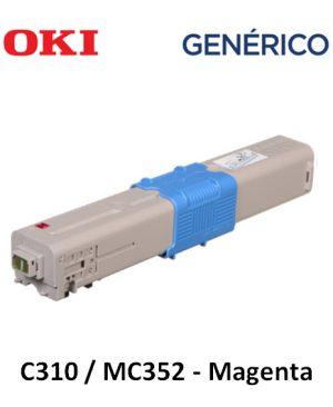 oki-c310-m-comp