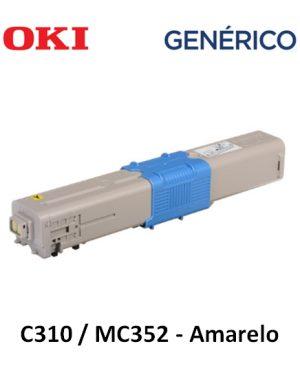 oki-c310-y-comp