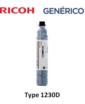 ricoh-1230d-gen