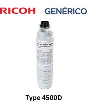 ricoh-4500d-gen