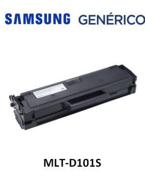 sam-d101s-1-comp