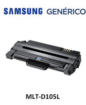 sam-d105l-comp