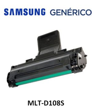 sam-d108s-comp